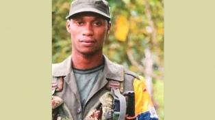 Abatieron a Guacho, el jefe de la facción de las FARC que desconoció el acuerdo de paz