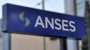 El Gobierno tomó $86.000 millones de la Anses a través de la emisión de Letras del Tesoro a un año