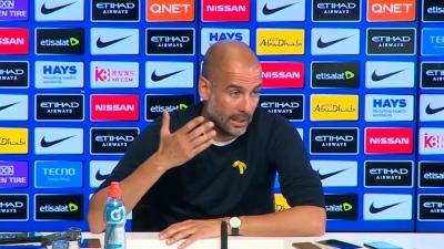 FIFA multó a Manchester City por irregularidades en compra de jugadores