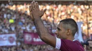 Lanús eliminó a Belgrano y será rival de Vélez en octavos