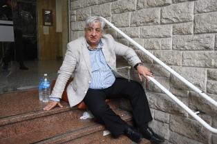 Piumato se desencadenó tras la liberación de la empleada detenida