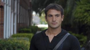 """Rinaudo confirmó su salida del """"Lobo"""" y será nuevo jugador de Central"""