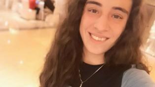 Murió la joven boxeadora Yasmín Marzo