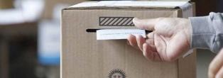 Hasta ahora, serán nueve las provincias que adelantarán sus elecciones locales