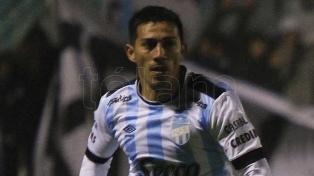 Atlético Tucumán igualó con Talleres y dejó escapar dos puntos importantes de local