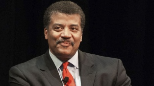 """Nat Geo retira el programa """"Star Talk"""" tras acusaciones de acoso contra su presentador"""