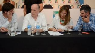 El gobierno porteño y los gremios docentes discutirán la reforma en una mesa de diálogo