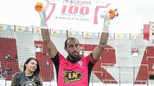 Un jugador histórico de Huracán no resolvió la renovación y deja el club