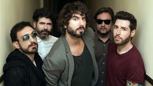 "La popular banda Izal vuelve al país para presentar ""Autoterapia"""