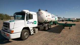 El Gobierno buscará bajar precios del gas para las distribuidoras a través de subastas