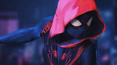 Un jueves con cinco estrenos y el regreso de Spider-Man y Dragon Ball