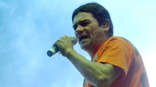 A 10 años de la muerte de Alejandro Sokol, un rockero sin disfraces