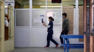 Murió una mujer por hantavirus y suman once las víctimas fatales en Chubut
