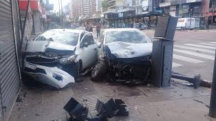 Prevén elevar la responsabilidad civil de los seguros de autos a $10 millones