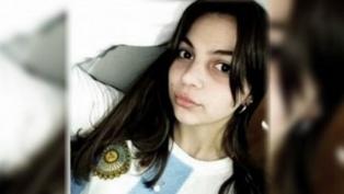 Investigan a través de huellas y cabellos si Agustina fue atacada dentro del auto del sospechoso