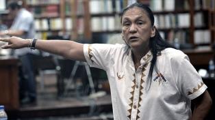 La abogada de Milagro Sala adelantó que apelará ante la CIDH la condena a 13 años de prisión