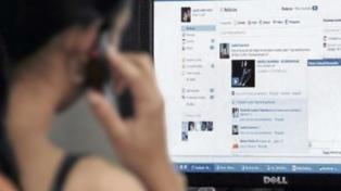 Facebook modifica su red para evitar interferencias en las elecciones