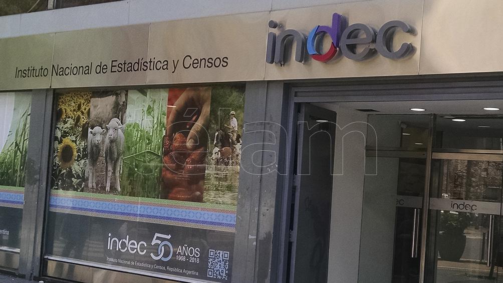 Enviarán al Congreso un proyecto de ley para garantizar la autarquía del Indec