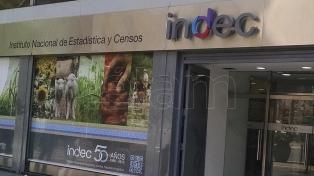 El Indec difundirá esta semana la inflación minorista de marzo