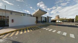 Renovarán el aeropuerto de Santa Rosa