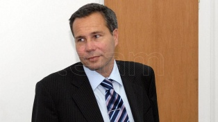 Caso Nisman: la Justicia sigue sin identificar al autor del supuesto homicidio