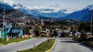 Vecinos de la Comarca Andina marcharán contra un proyecto para extraer oro