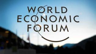 Acuerdo en Davos para iniciar negociaciones sobre Comercio Electrónico