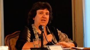 La Procuración sostiene que el conflicto por La Rioja no es competencia originaria de la Corte