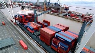 El Indec informará hoy el resultado de la balanza comercial del 2018