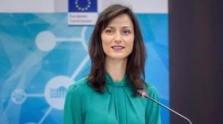 La CE respalda la iniciativa de mayor inclusión de mujeres en la ciberseguridad