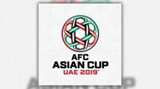 Japón e Irán, semifinalistas de la Copa de Asia