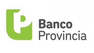 Interior y el Banco Provincia firmaron convenio para fortalecer la inclusión social y financiera
