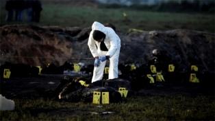 Ascienden a 96 los muertos por la explosión de un oleoducto