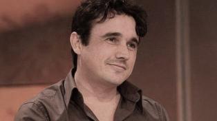 """A los 42 años falleció el actor de """"Tropa de élite"""" Caio Junqueira"""