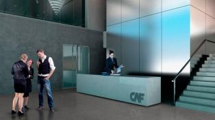 La CAF colocó en el mercado europeo un bono por 750 millones de euros