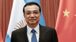 """El primer ministro dice que la economía crecerá """"dentro de un rango apropiado"""" en 2019"""