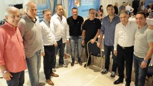El PJ bonaerense convocó a un congreso en febrero con un llamado a la unidad