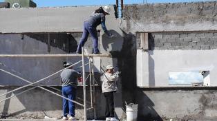 Ex cooperativas de Milagro Sala fueron transparentadas y trabajan para el Estado