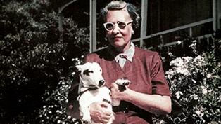 Victoria Ocampo, una escritora fundamental del Siglo XX revisitada a 40 años de su muerte