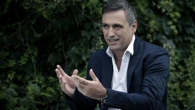 La Justicia oficializó la ruptura de Cambiemos en Córdoba con la renuncia del PRO