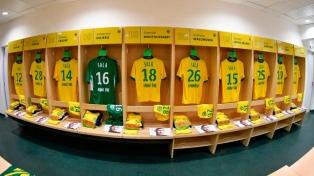 Nantes reclamaría ante la FIFA el pago del pase de Sala por parte de Cardiff