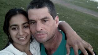 Encuentran ahorcado en la alcaidía al acusado de matar a su pareja embarazada