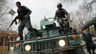 Mueren 31 combatientes de Al Qaeda