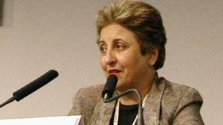 Al menos 860 periodistas fueron detenidos o ejecutados entre 1979 y 2009