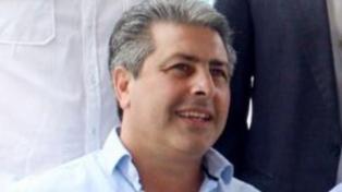 """Para el intendente de Pergamino, sería """"racional y acertado"""" eliminar las PASO"""