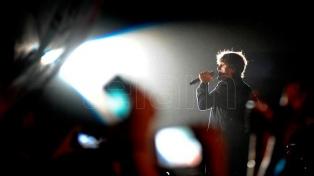 """Músicos y productores dicen que """"se criminalizó"""" la música post Cromañón"""