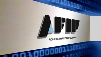 La AFIP interrumpe sus servicios por tareas de actualización y mejoras tecnológicas