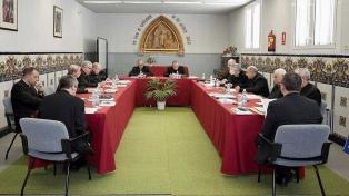 Obispos catalanes piden perdón por los casos de abusos y se comprometen a esclarecerlos