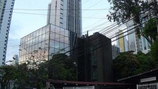 Panamá rechaza su inclusión entre países laxos para prevenir el lavado de dinero