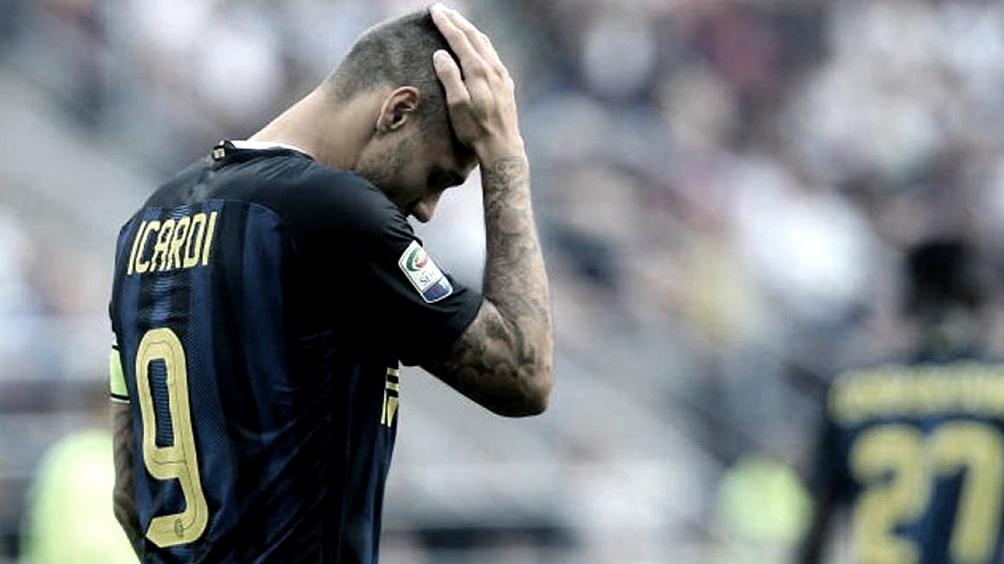 Ancelotti prefiere al 'Chucky' Lozano por encima de esta FIGURA MUNDIAL